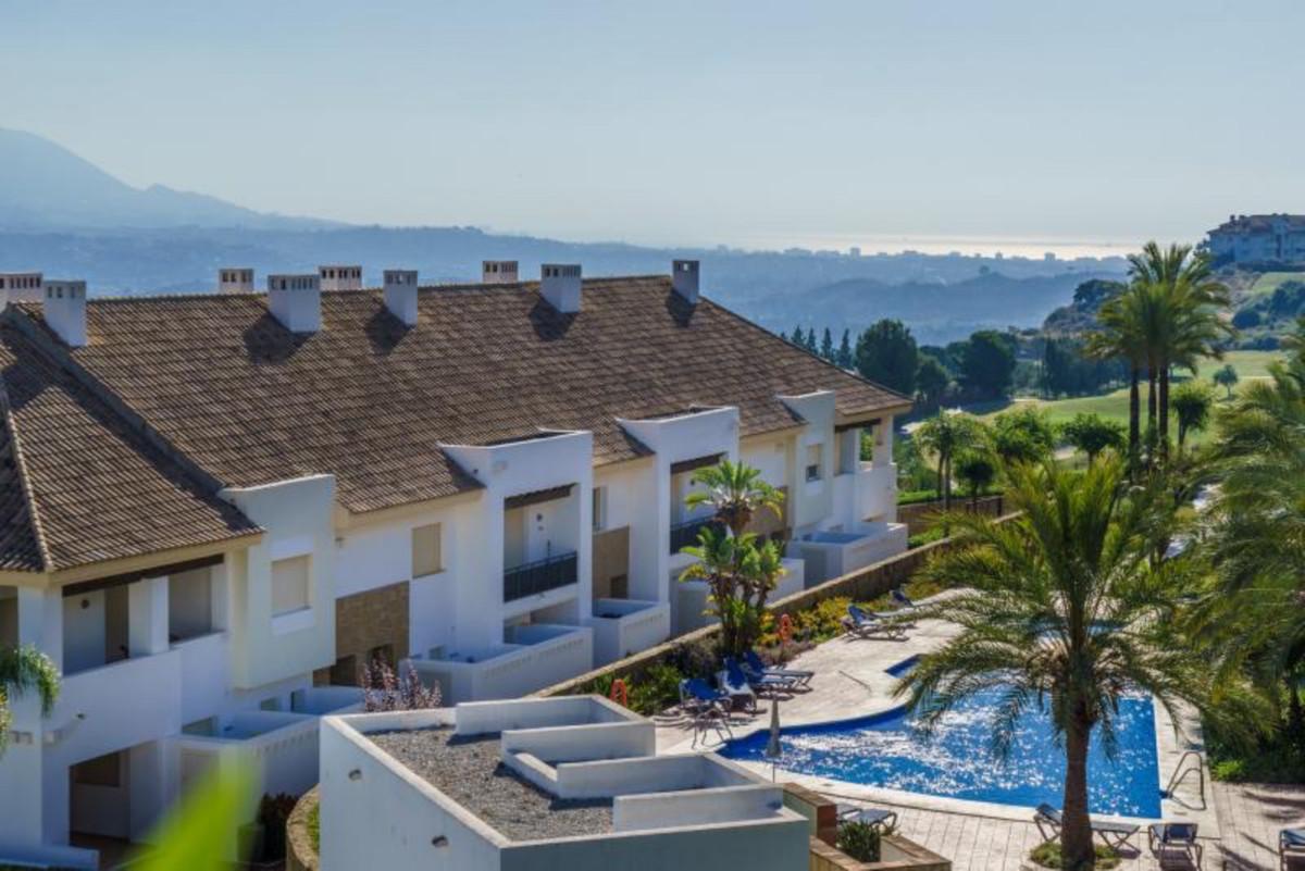 Townhouse  Terraced for sale   in La Cala Golf