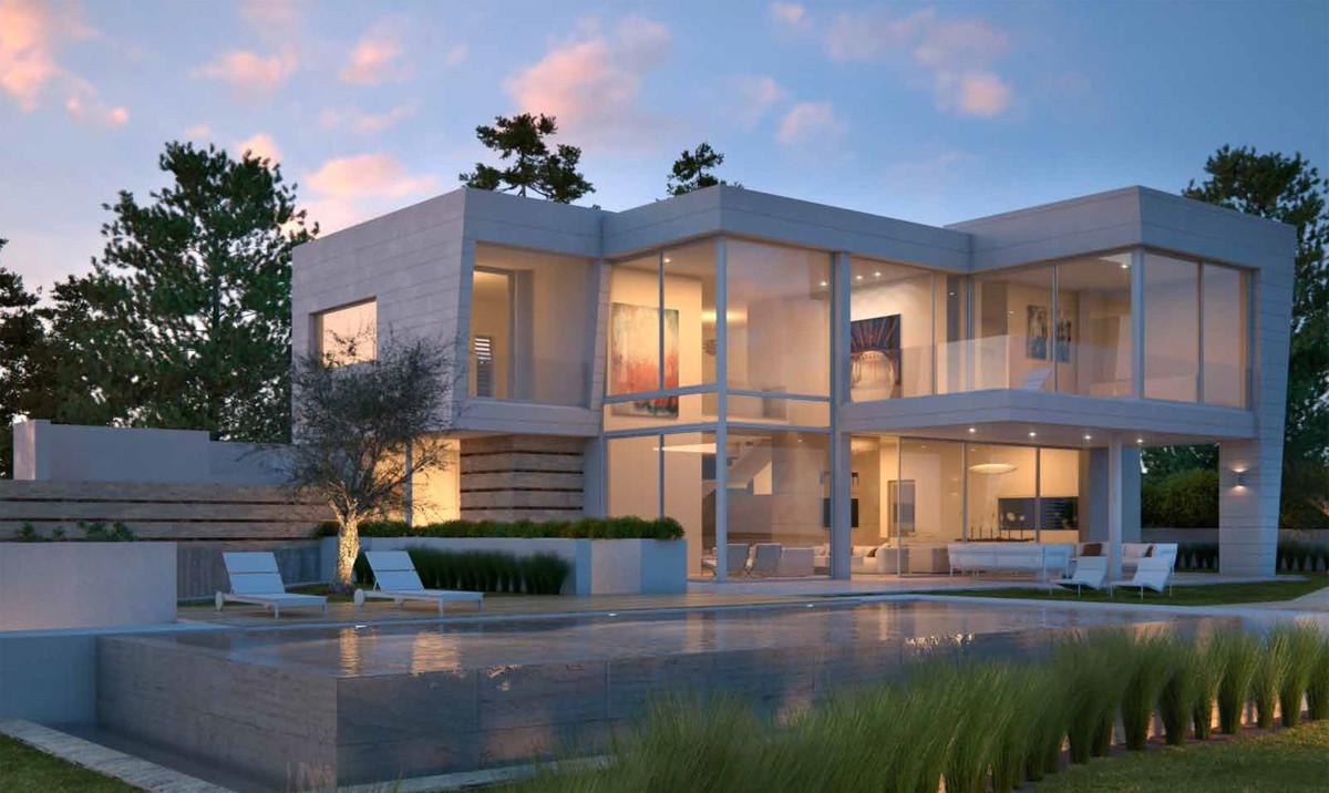 Villa, Marbella, 1.800.000