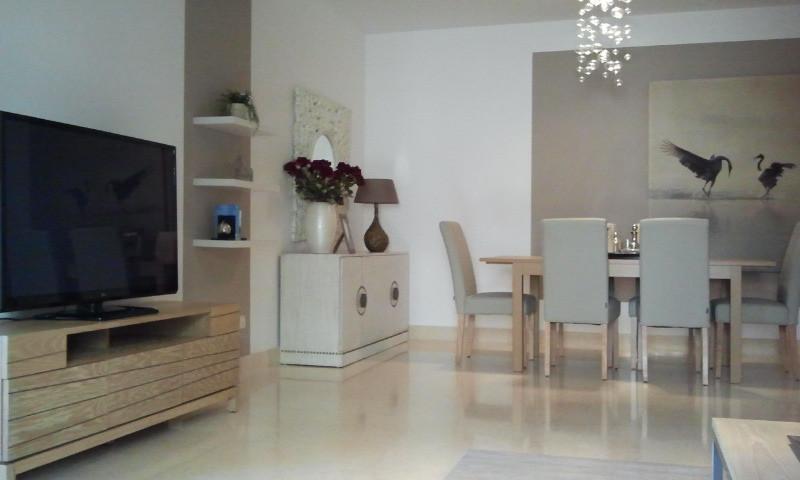 Apartamento 2 Dormitorios en Venta Benahavís