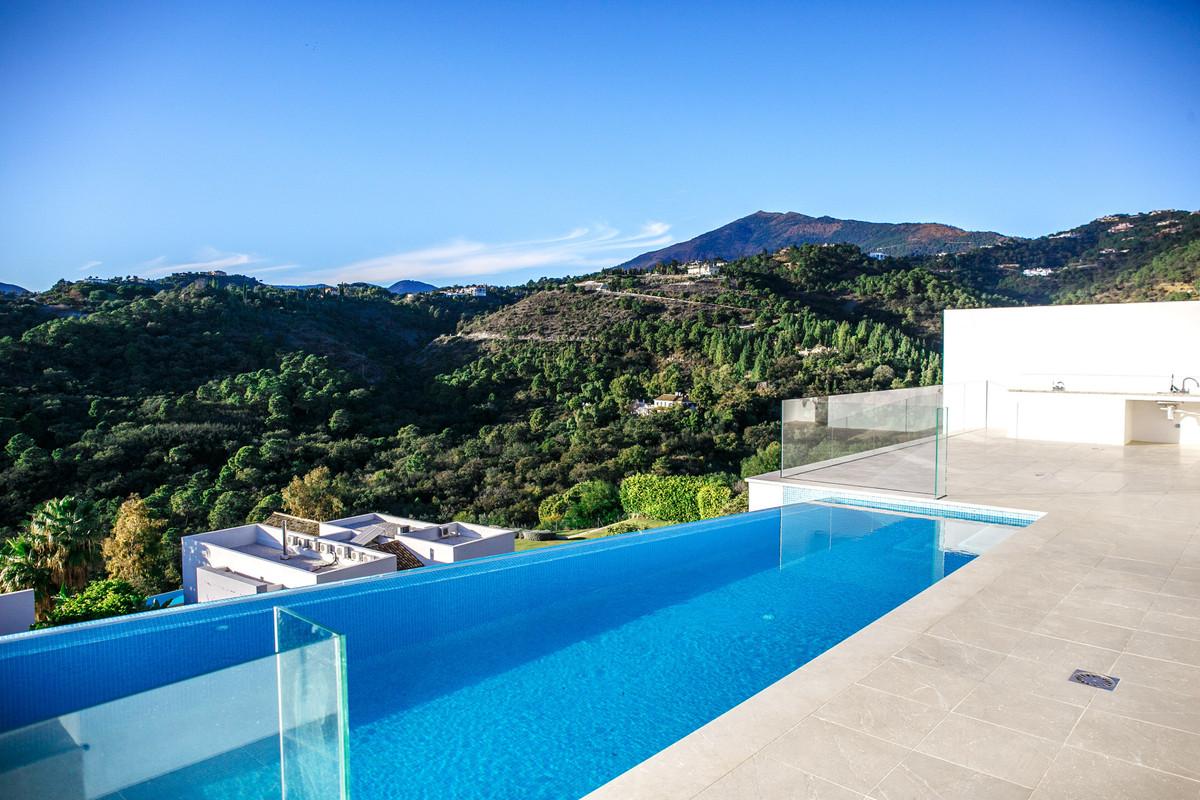 Picture of Villa For Sale in Los Arqueros
