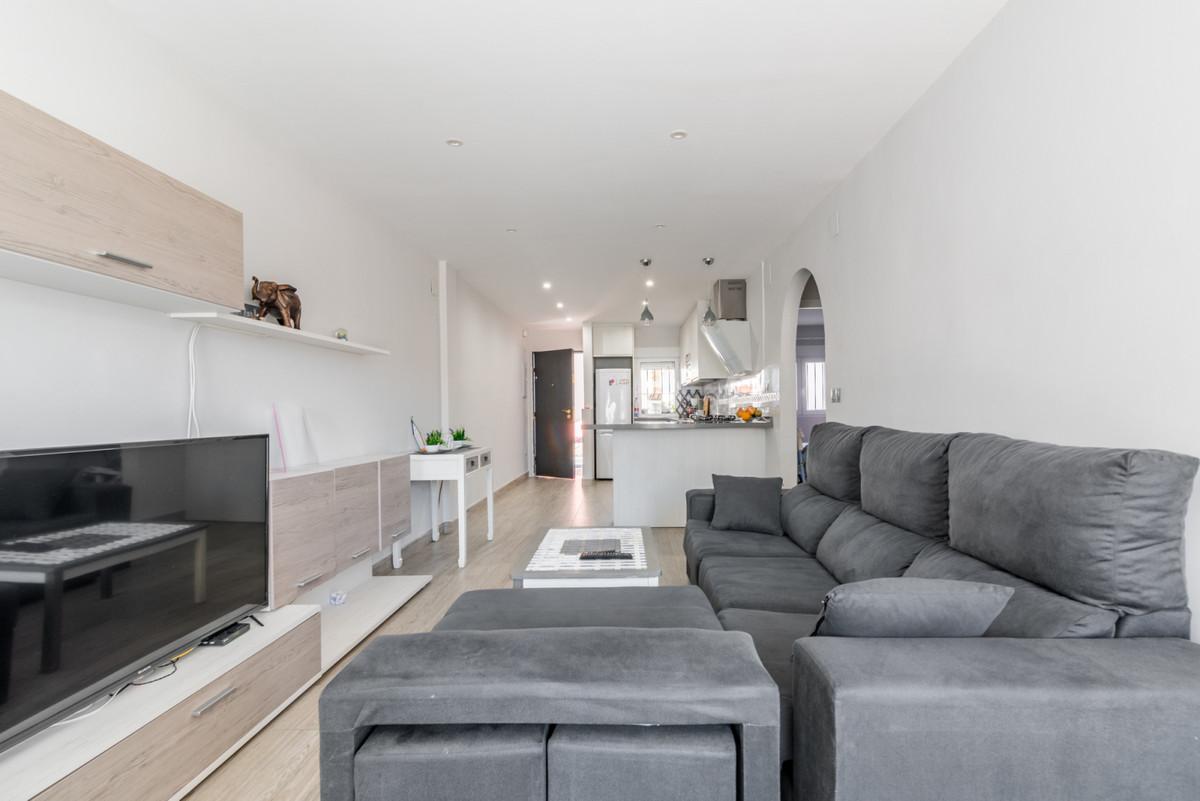 Appartement te koop in Benahavís R3443854