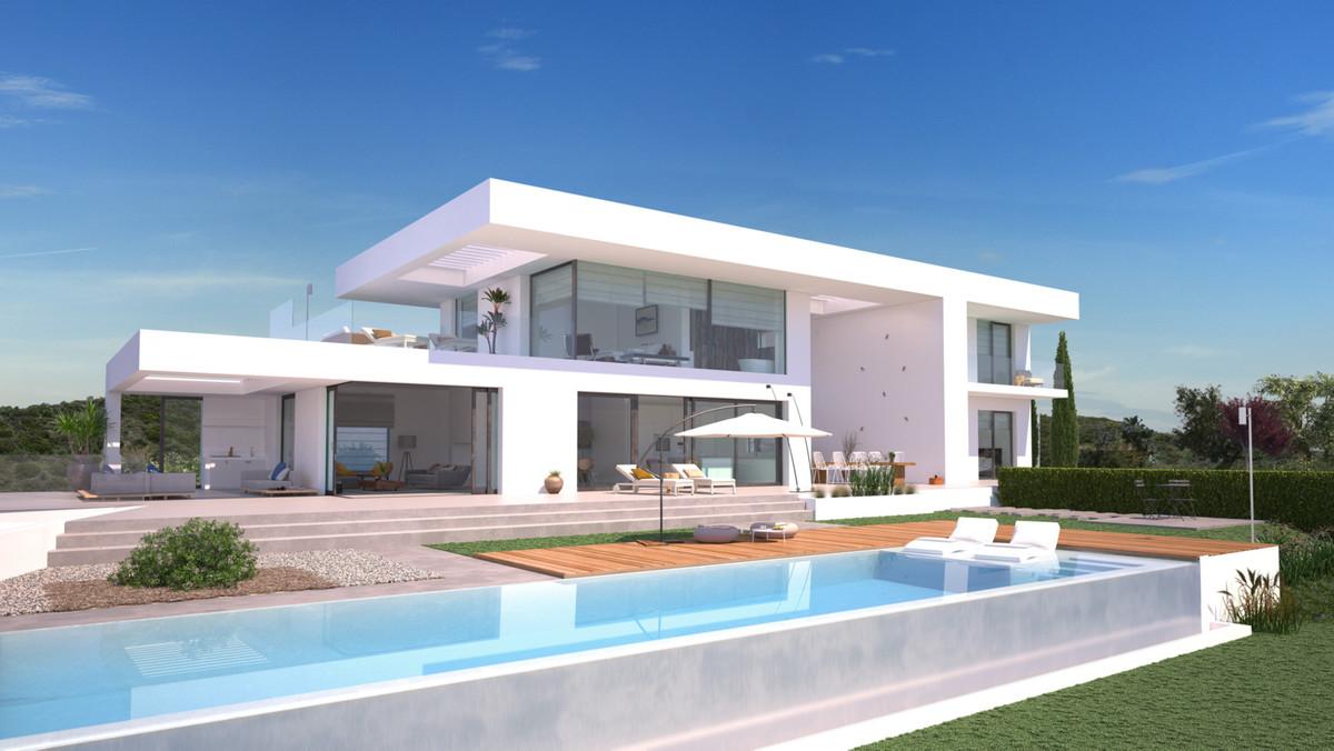 Picture of Villa For Sale in La Quinta
