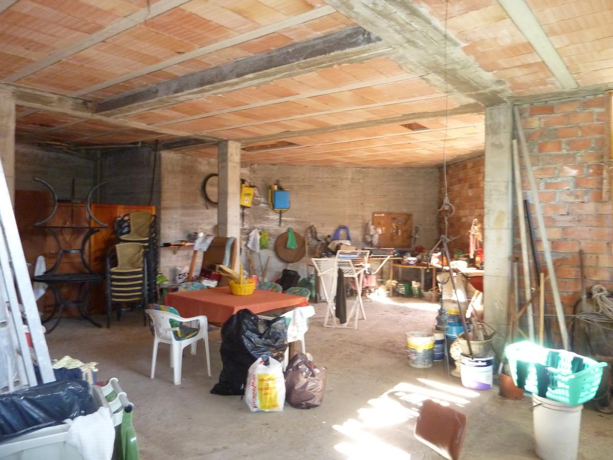 House in Benahavís R212181 10