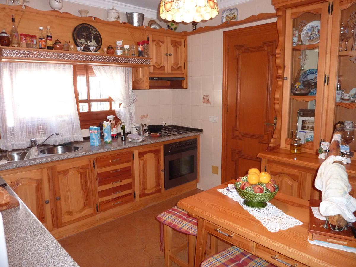 House in Benahavís R212181 7