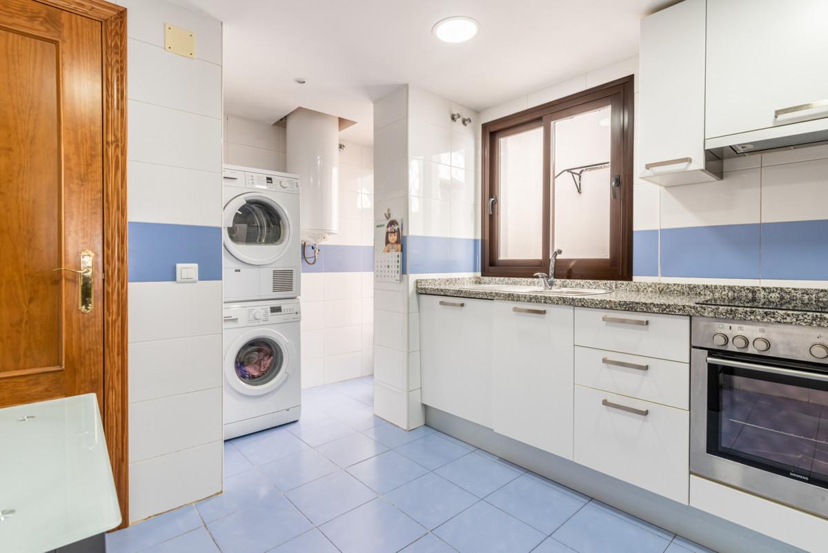 Appartement te koop in Benahavís R3549826