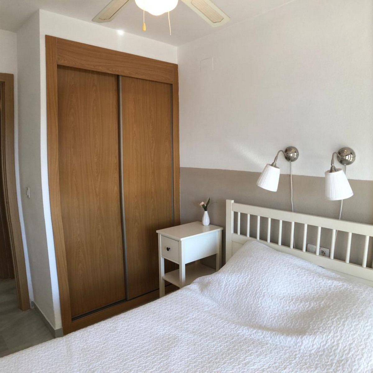Appartement te koop in Benalmadena Costa R3778636