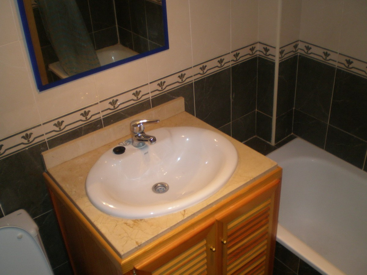 R3264202: Apartment for sale in Mijas Costa