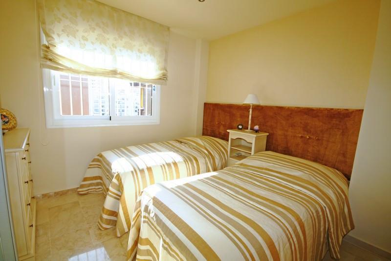 Apartamento Ático en Fuengirola, Costa del Sol
