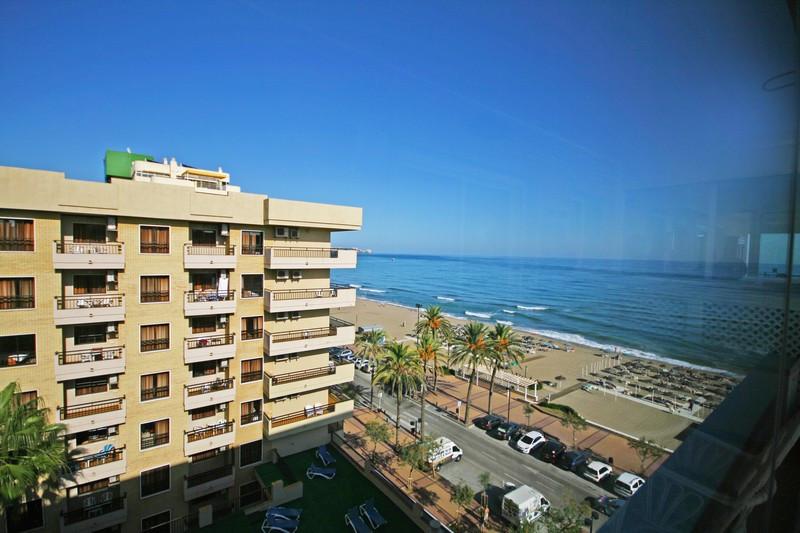Appartement Penthouse à Fuengirola, Costa del Sol