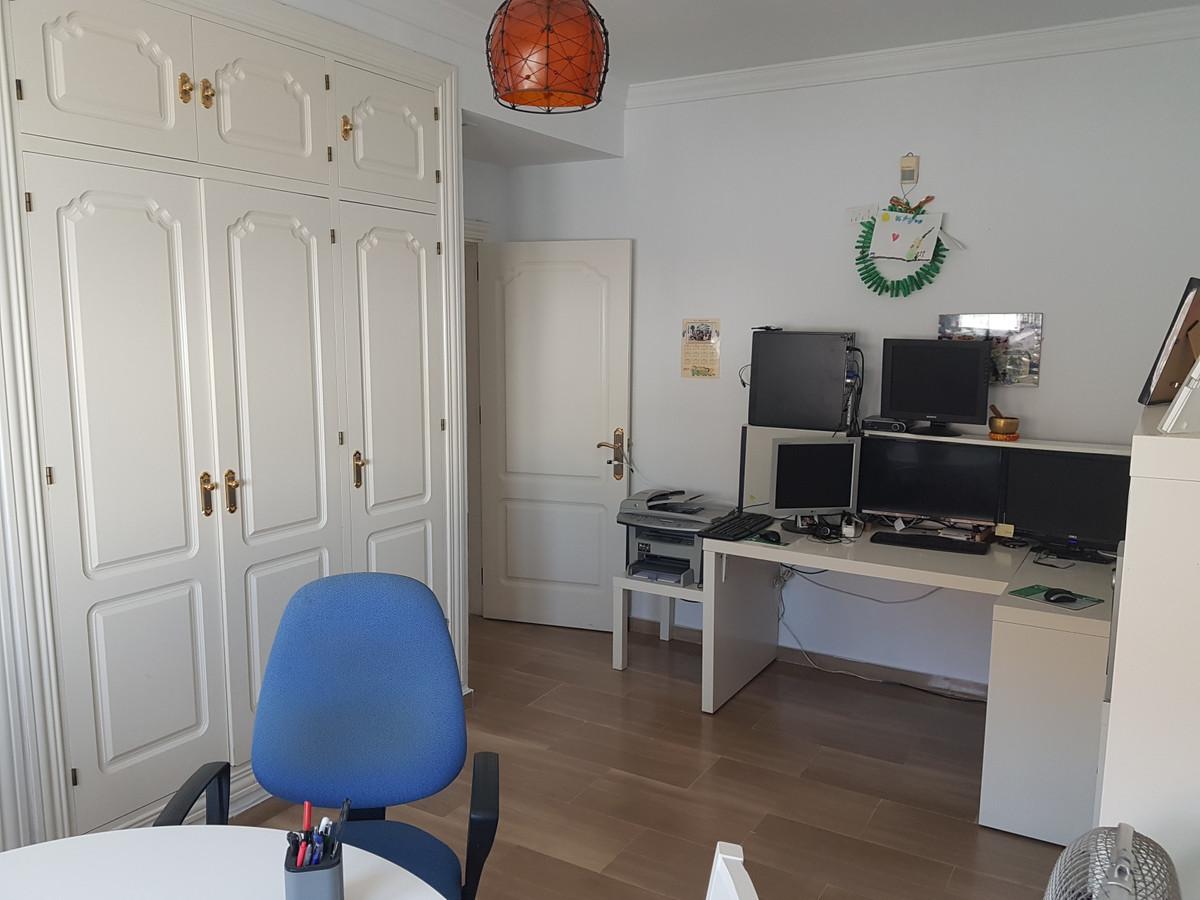 House en Arroyo de la Miel R3296407 16