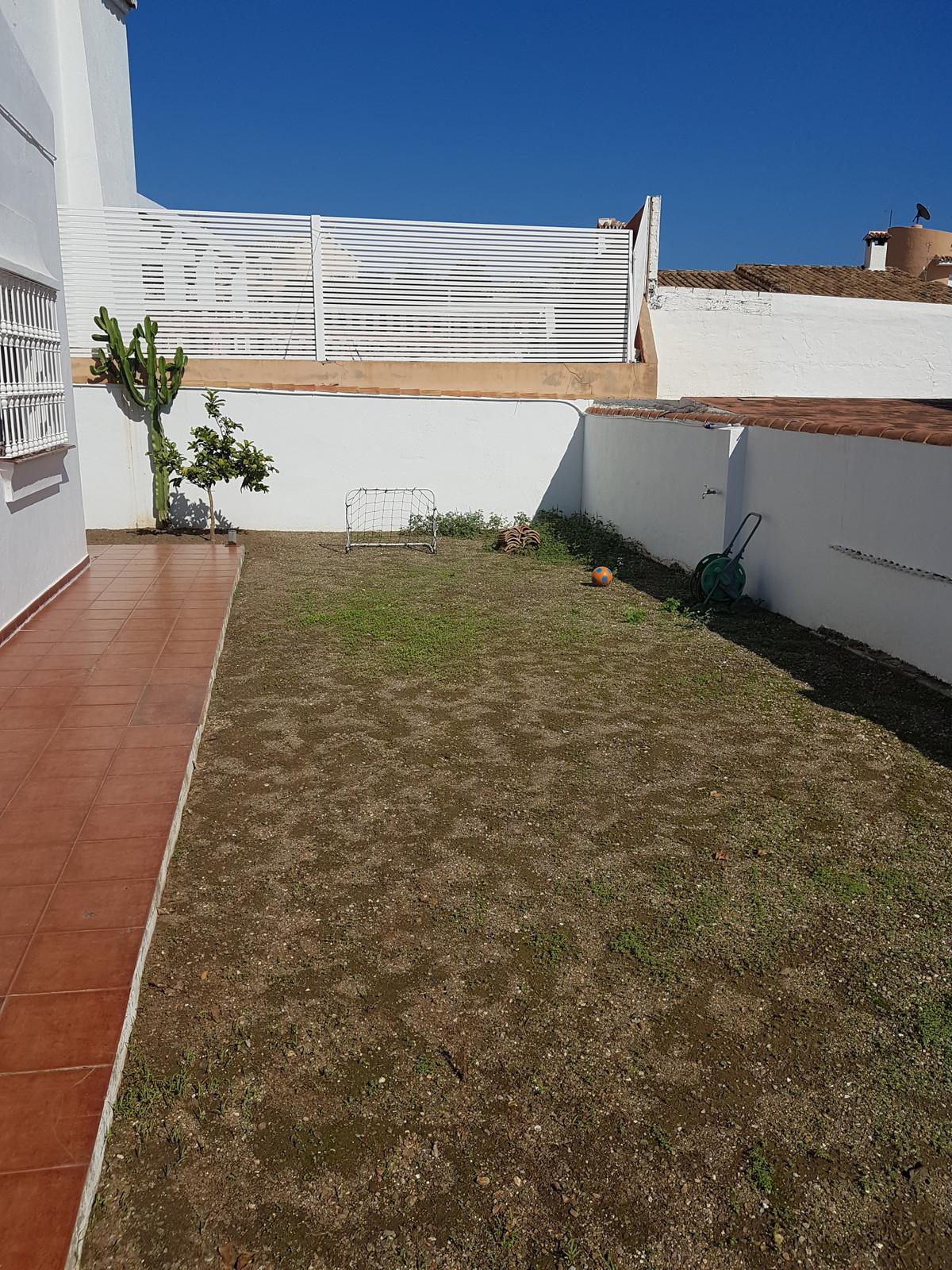 House en Arroyo de la Miel R3296407 4