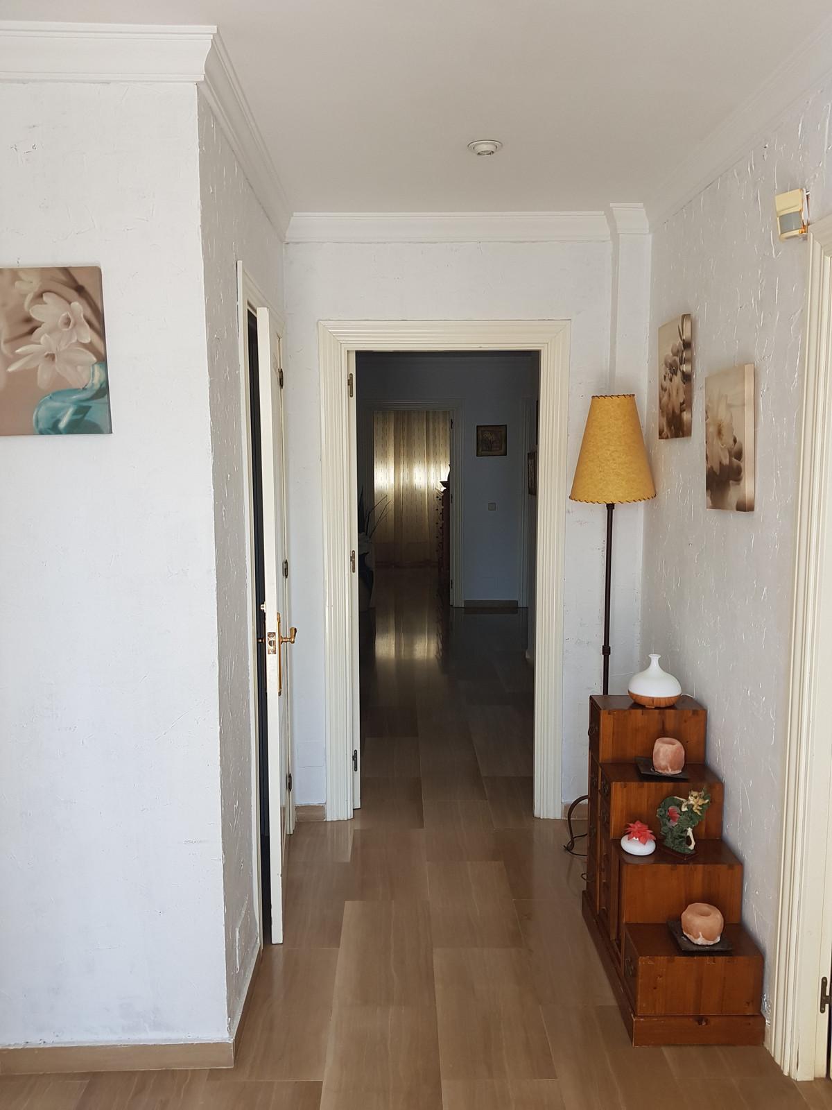 House en Arroyo de la Miel R3296407 8