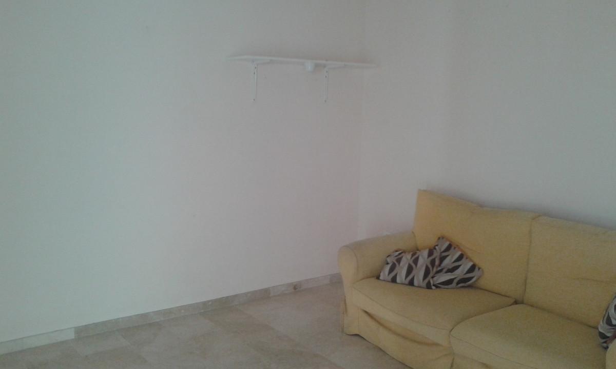 R3063184: Apartment for sale in Miraflores