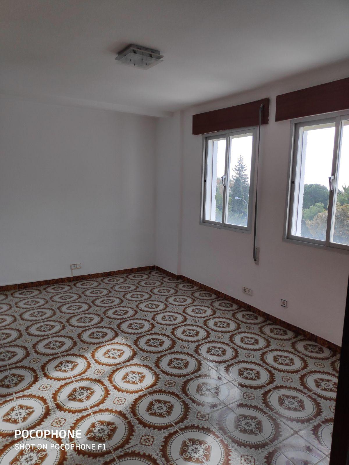 Appartement te koop in Benalmadena R3352870