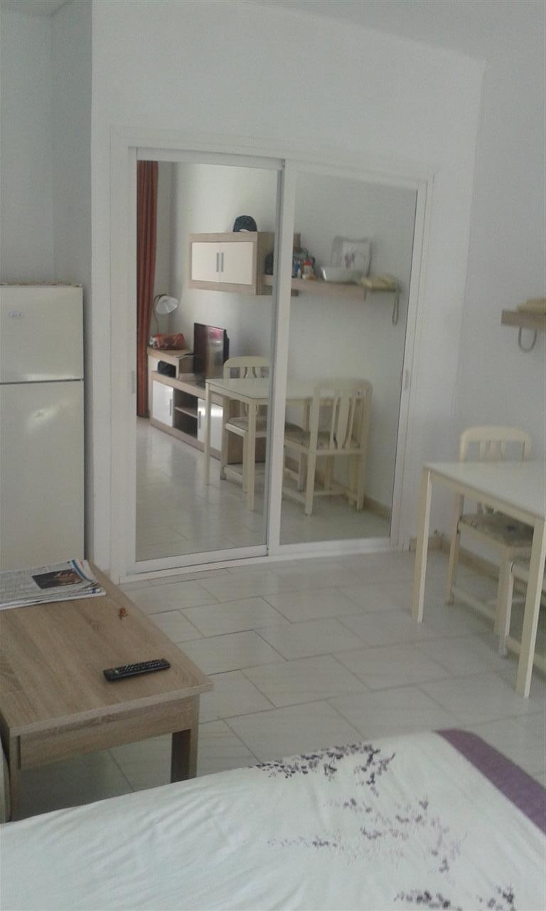 R2862878: Studio for sale in Fuengirola