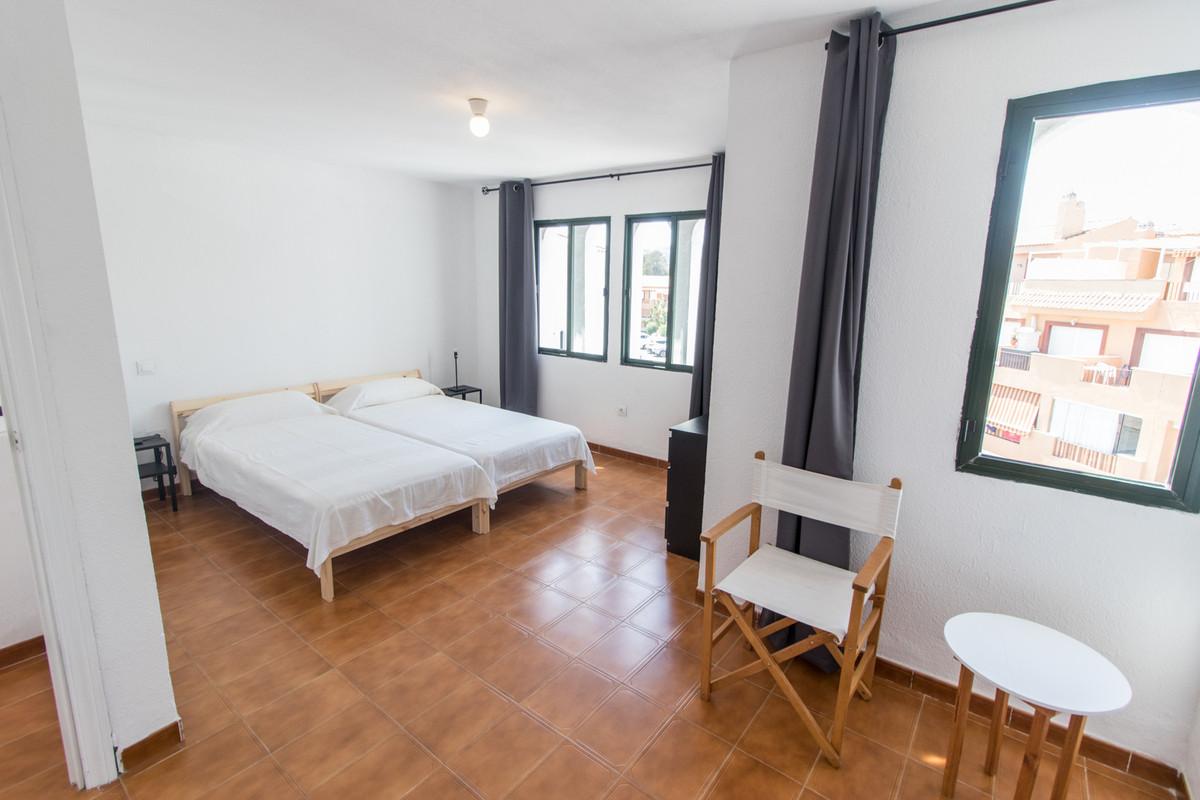 4 Bedroom Semi Detached Townhouse For Sale Casares Playa