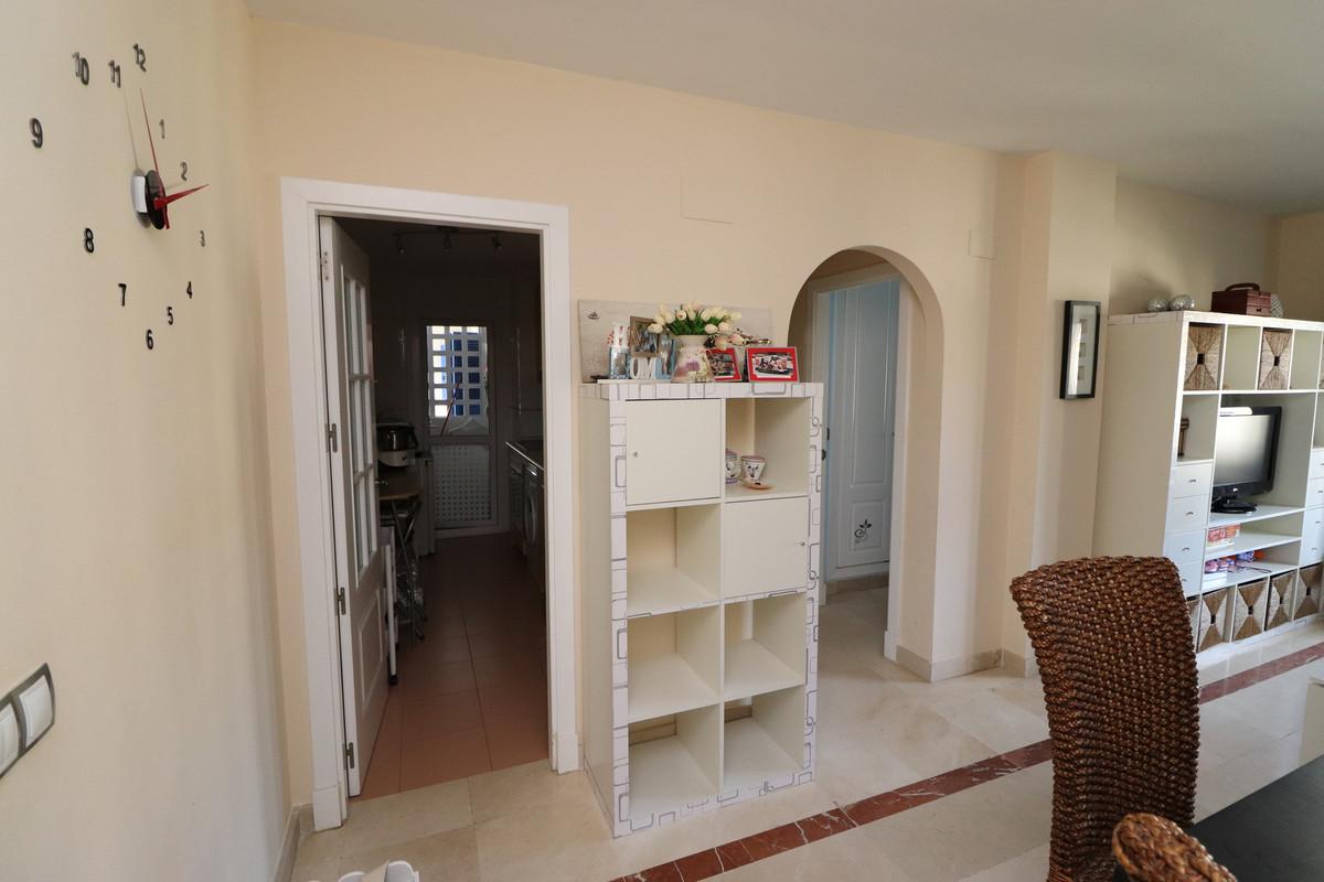 R3237466: Apartment for sale in San Luis de Sabinillas