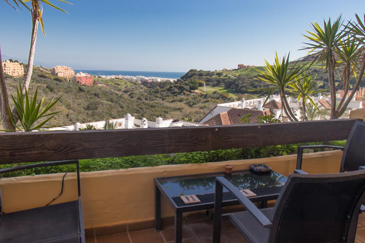 Apartment Costa del Sol