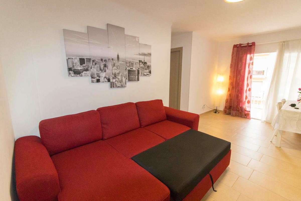 R3296140: Apartment for sale in San Luis de Sabinillas