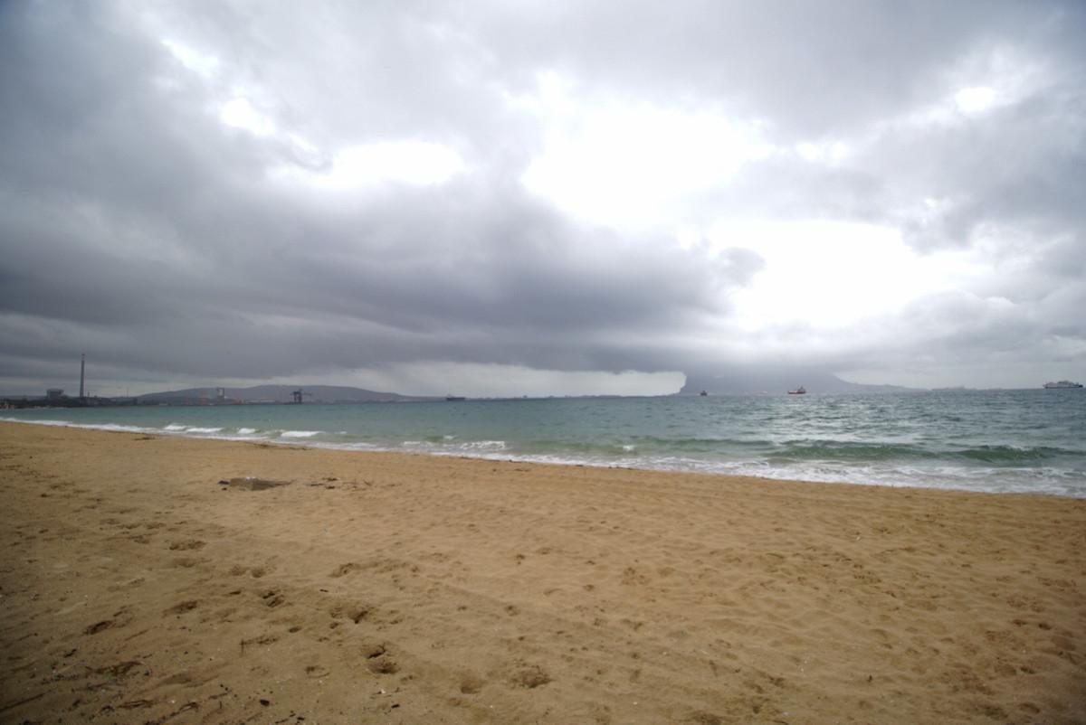 Plot in Algeciras R3338356 4