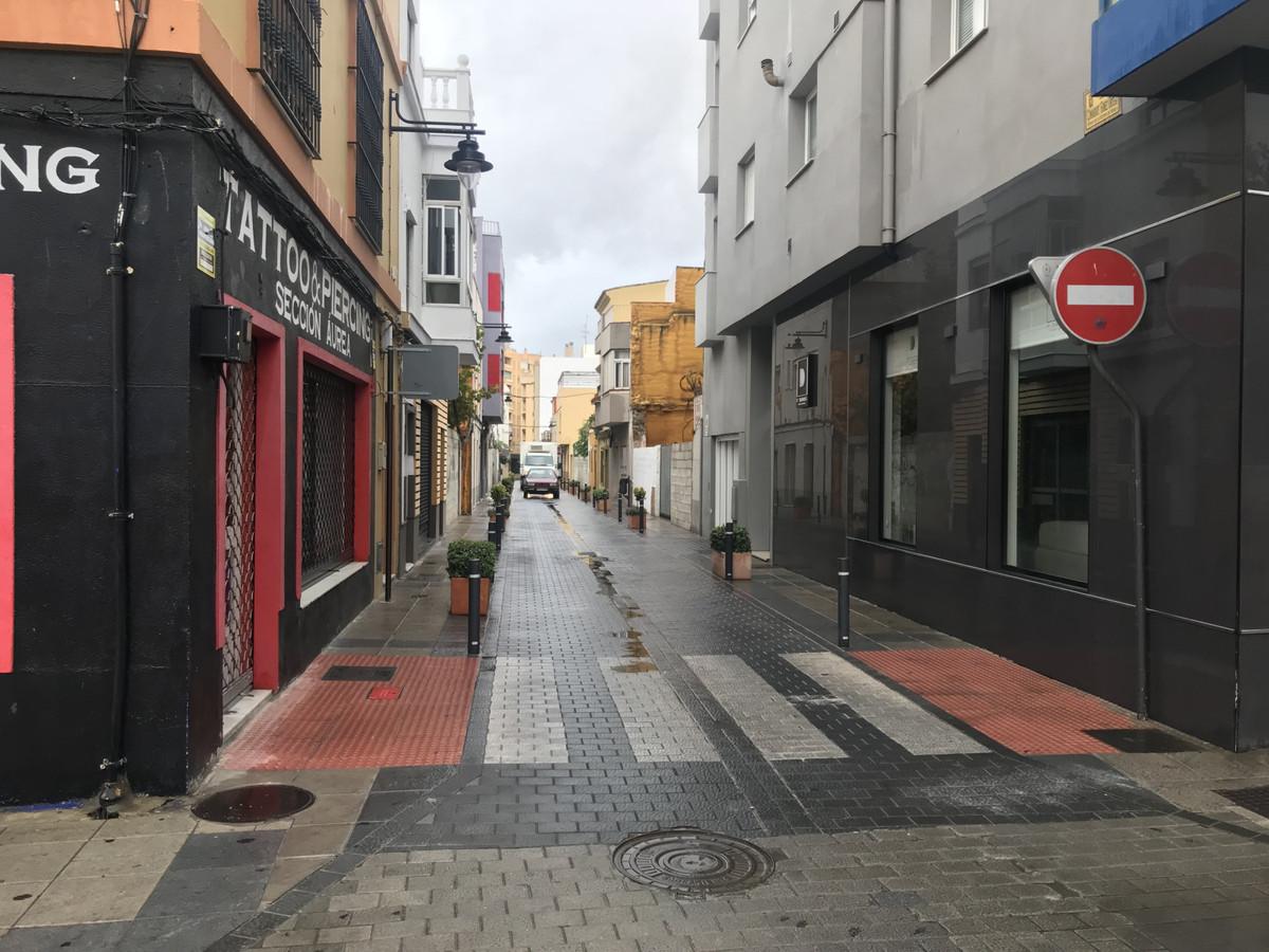 Plot en Algeciras R3338356 7