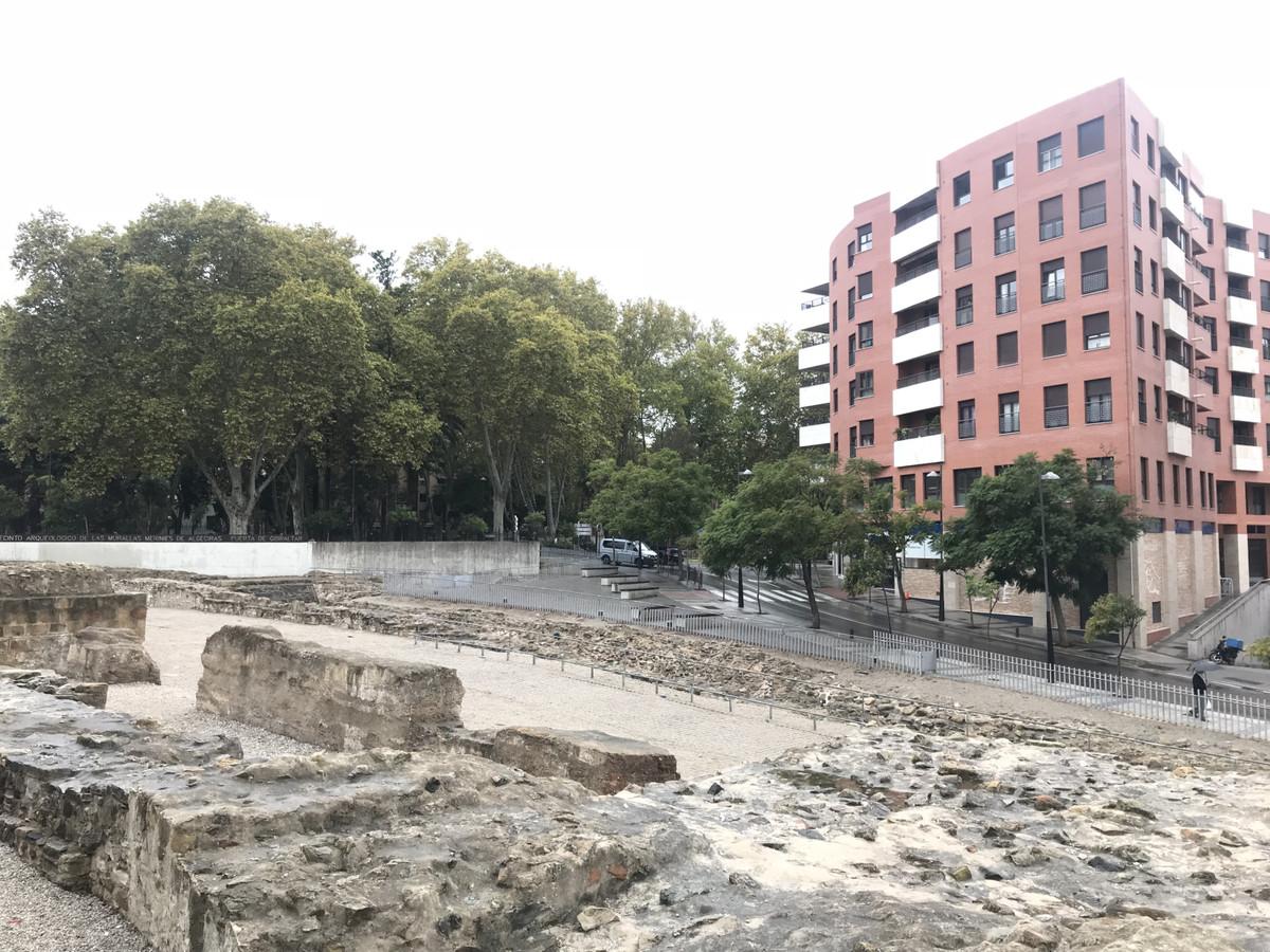 Plot in Algeciras R3338356 8