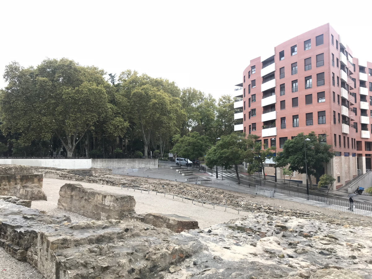Plot en Algeciras R3338356 8