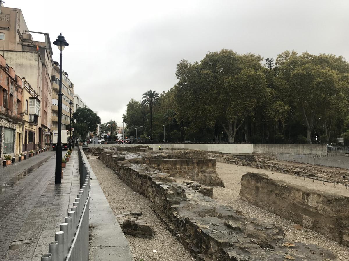 Plot in Algeciras R3338356 9