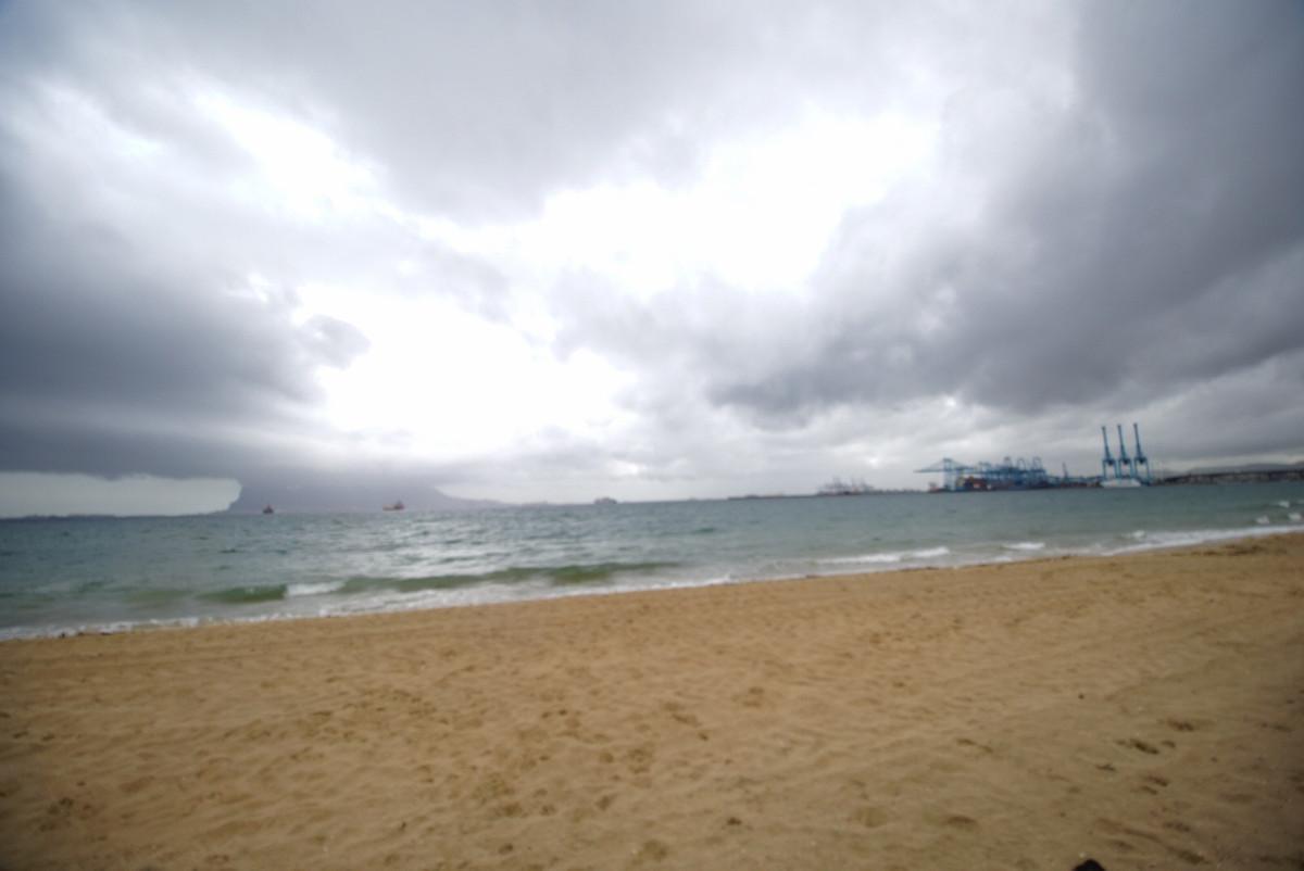 Grunde in Algeciras R3343363 1