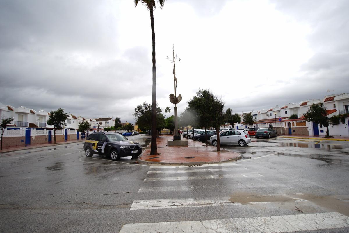 Grunde in Algeciras R3343363 5