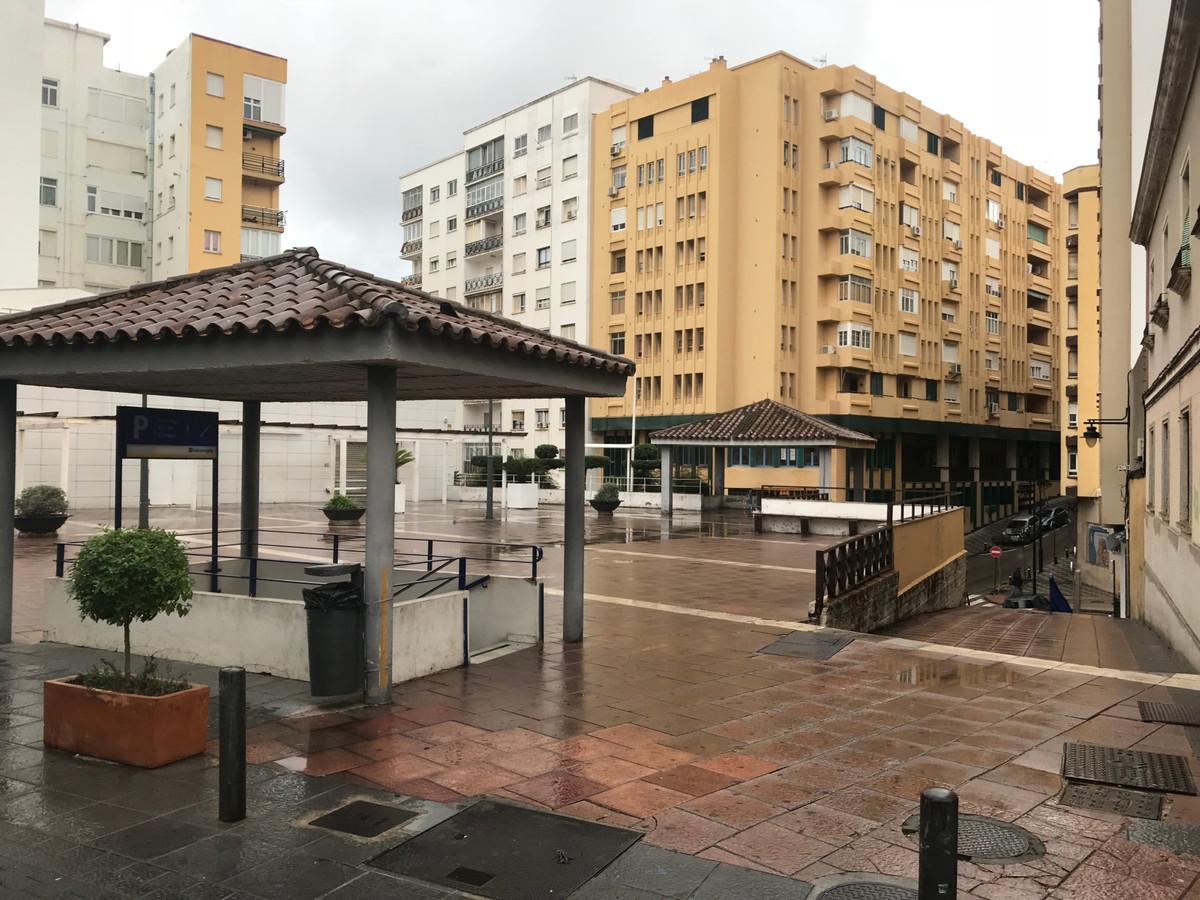 Plot in Algeciras R3343177 1