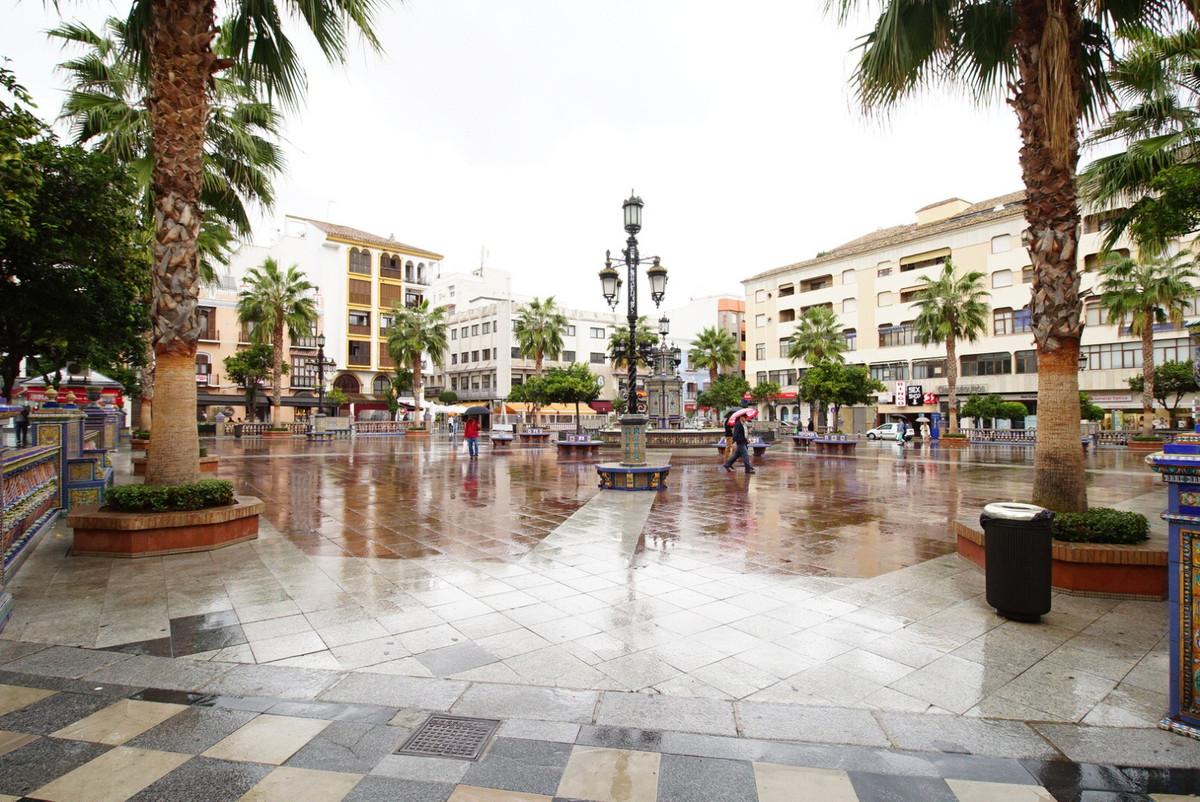 Plot in Algeciras R3343177 2