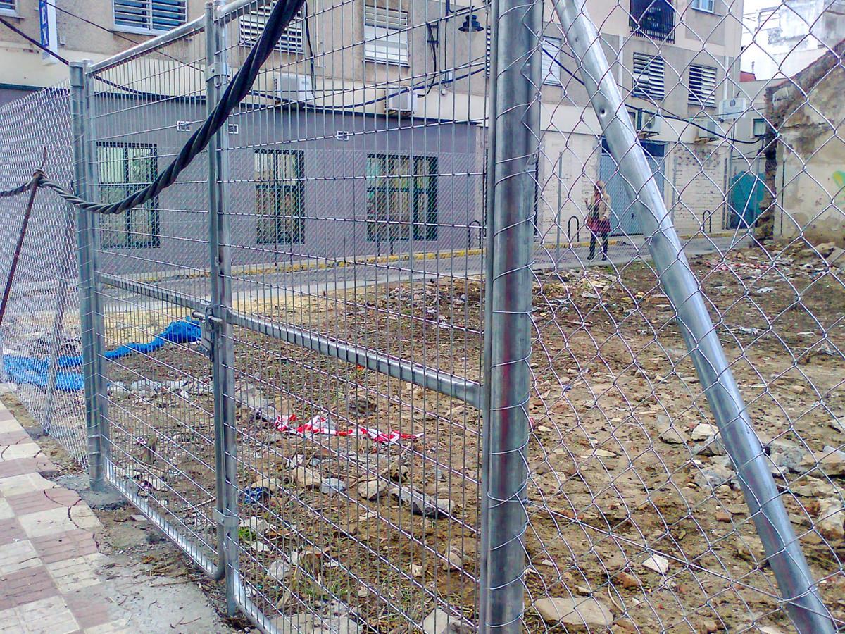 Plot in Algeciras R3343177 5