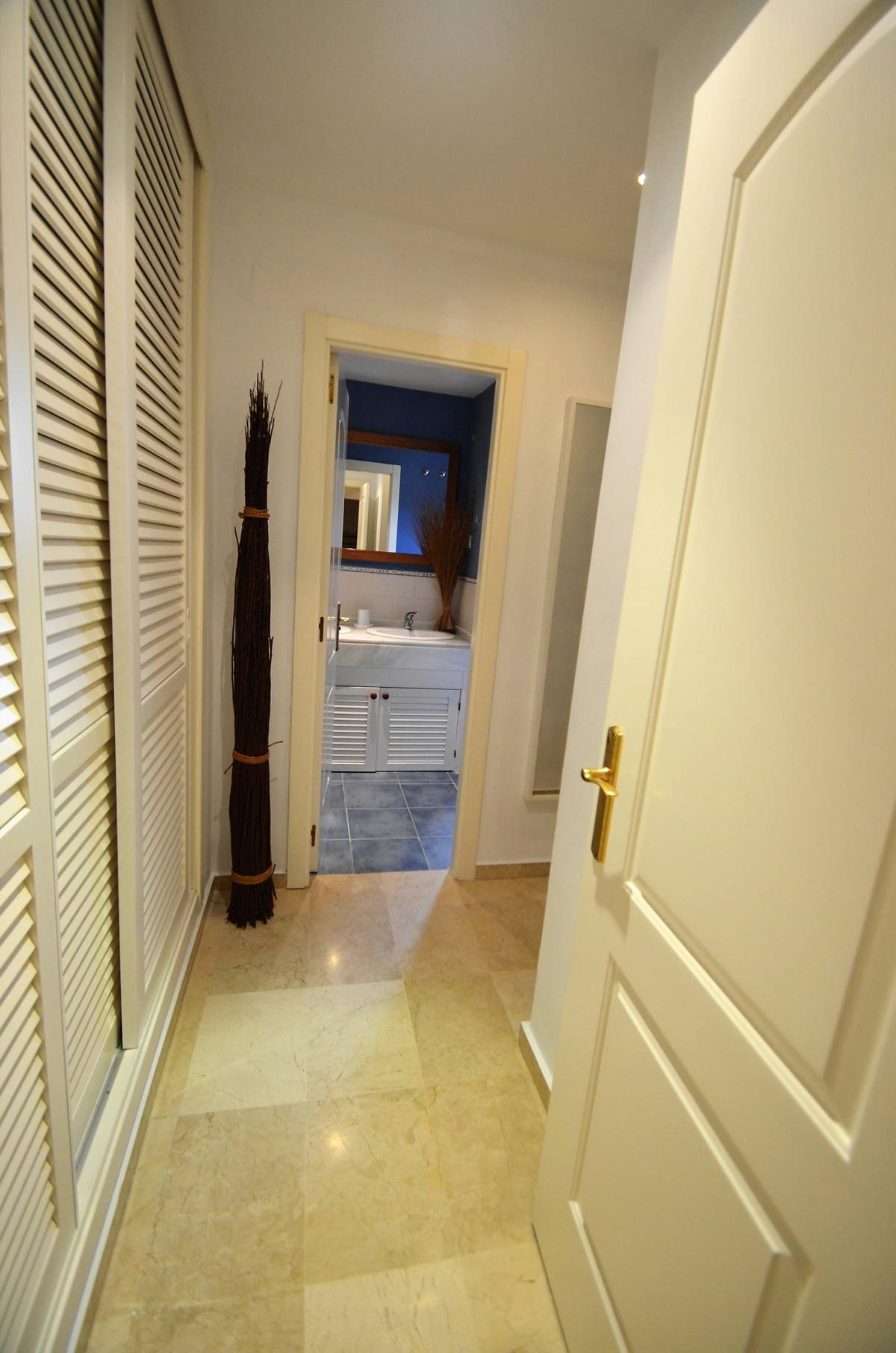 R3319603: Apartment for sale in Riviera del Sol