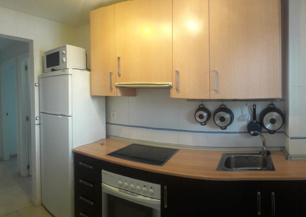 R3255034: Apartment for sale in Benalmadena Costa