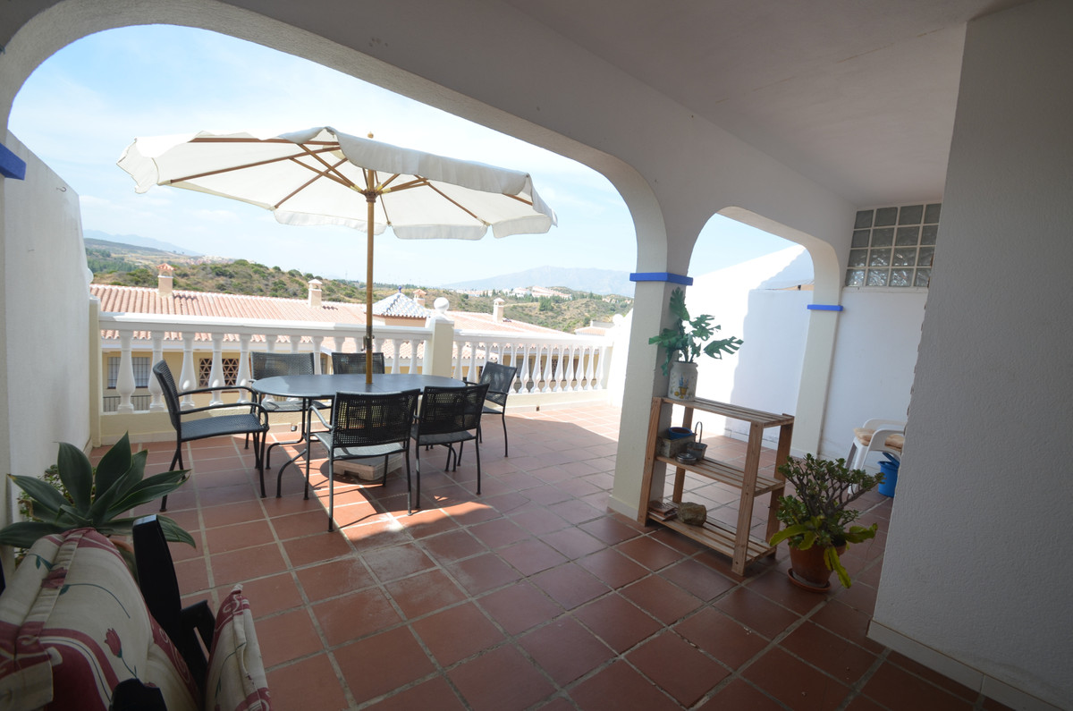 R3252721: Apartment for sale in Campo Mijas