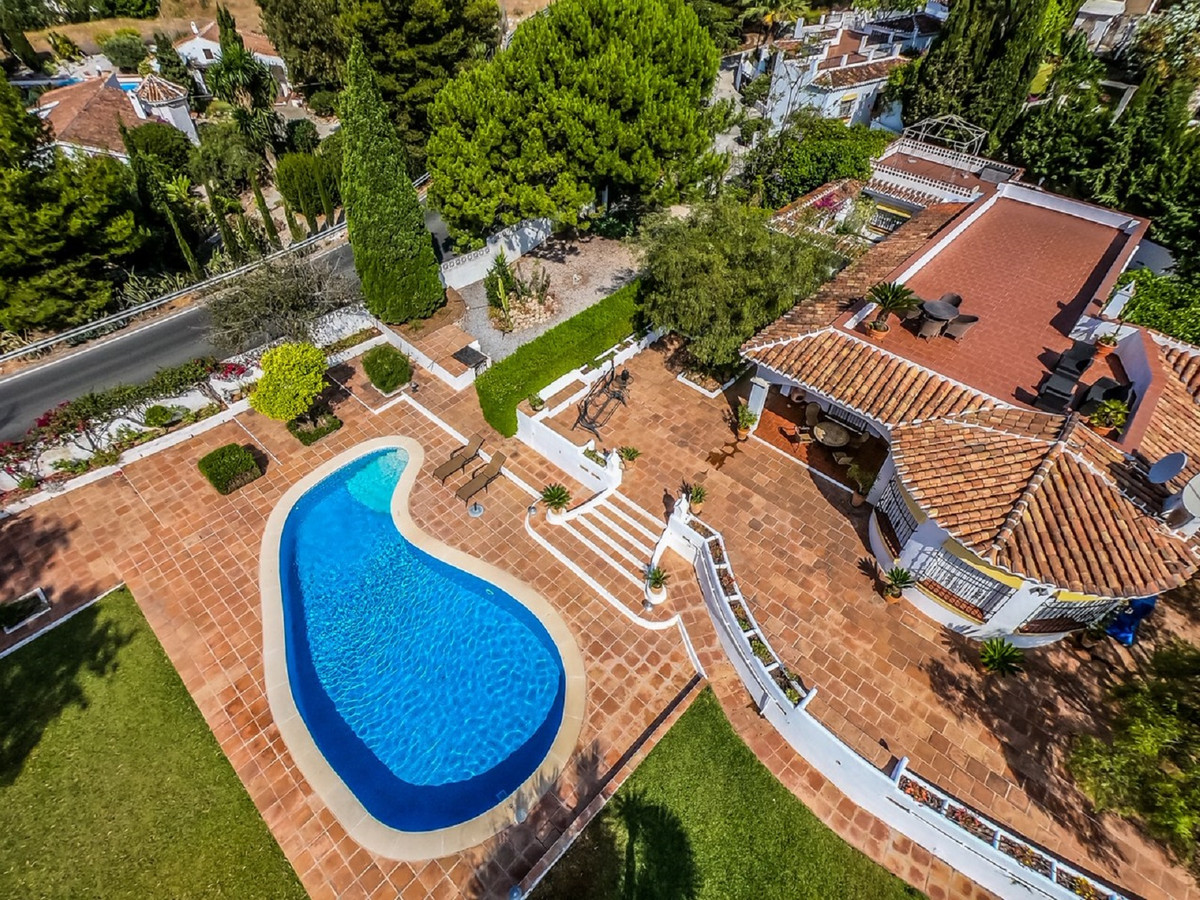 2 detached villas for sale!  A fantastic and unique opportunity to purchase 2 detached villas on the,Spain