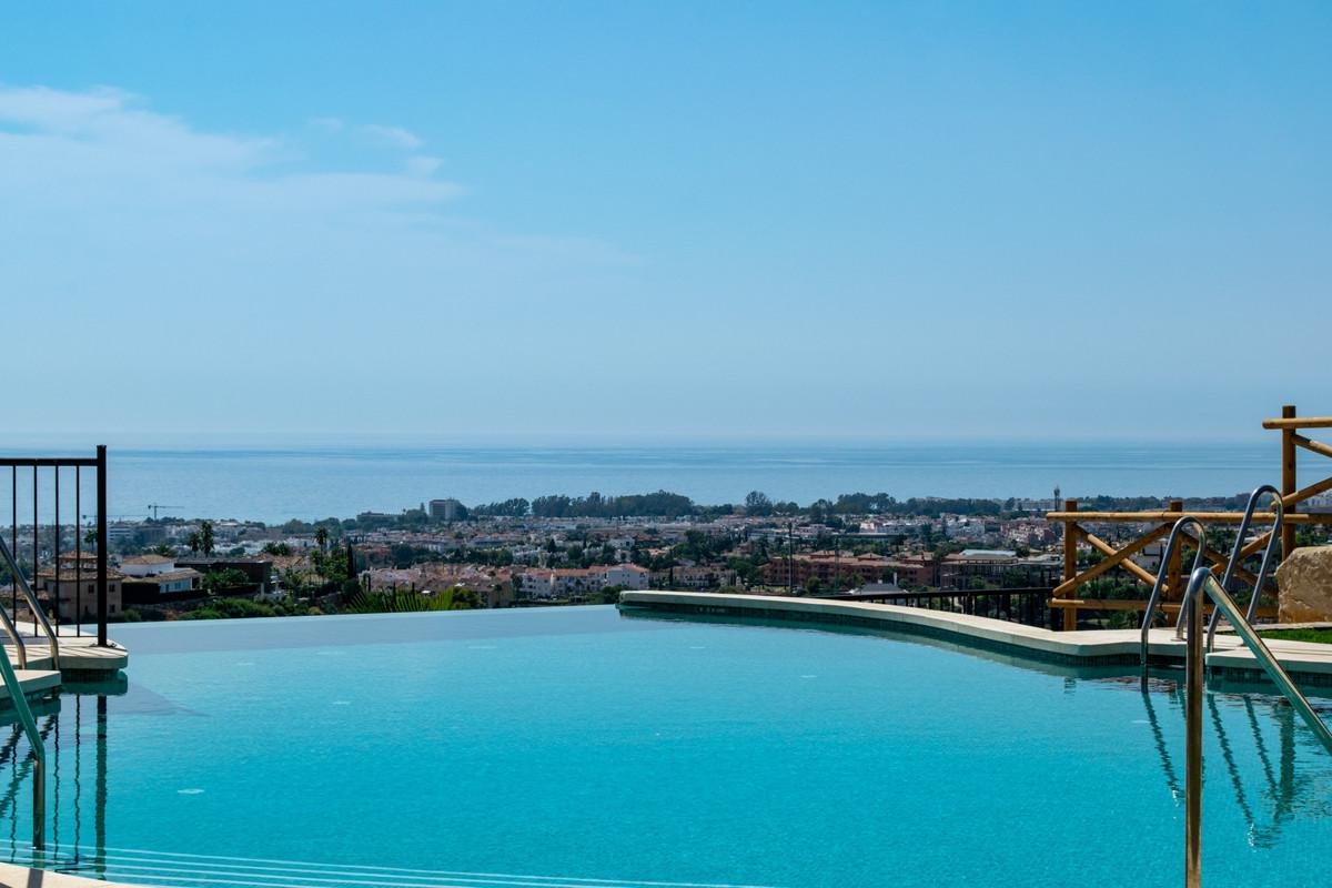 Apartamento, Planta Baja  en venta    en El Paraiso