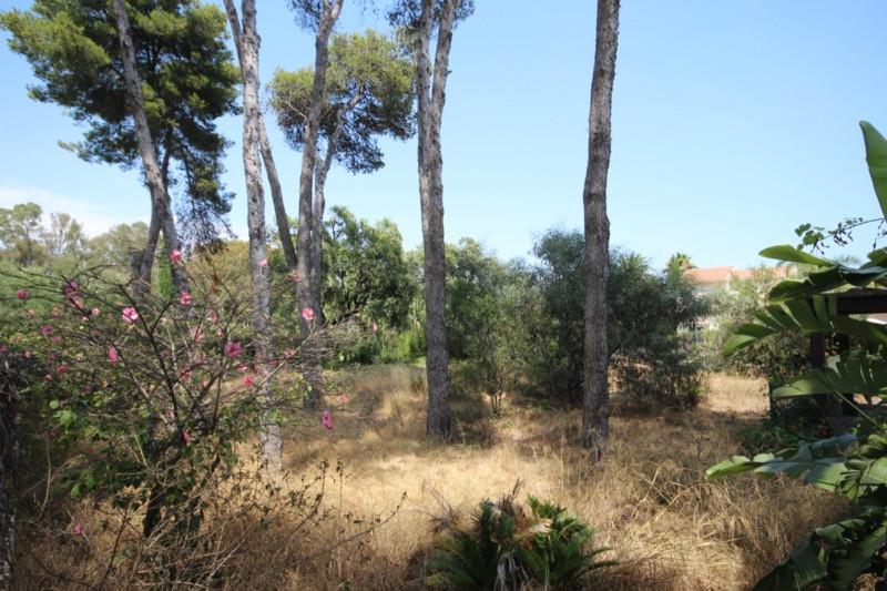 Plot Residential for sale in Benamara, Costa del Sol