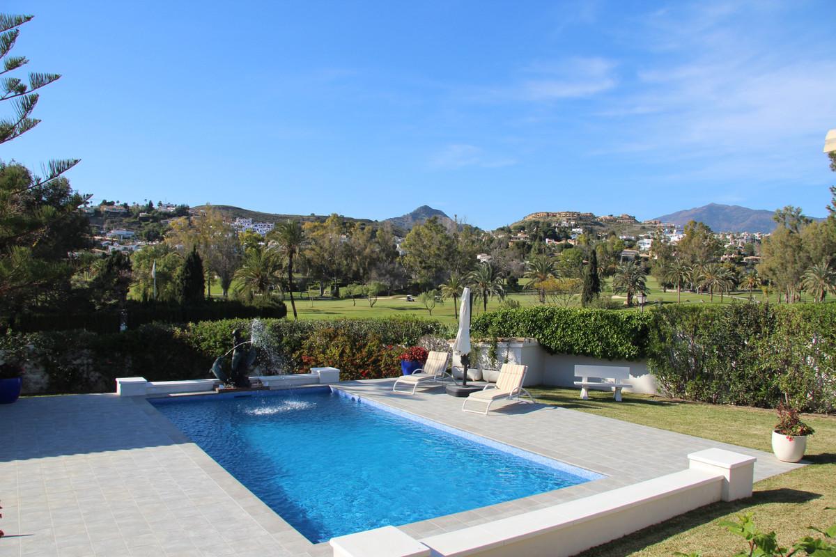 Villa, Detached  for sale    en El Paraiso