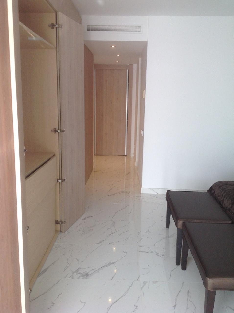 Apartment Ground Floor for sale in Los Flamingos, Costa del Sol