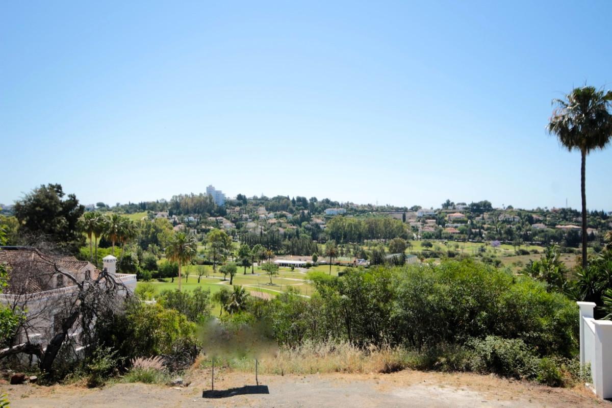 Plot, Residential  for sale    in El Paraiso