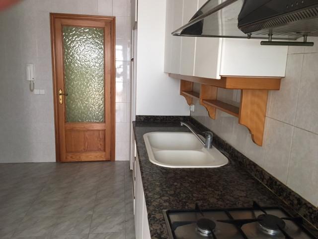 Piso en Inca  de 108 m2 con tres dormitorios y terraza de 12 m2 ,mas  balcon en salon comedor ,suelo,Spain