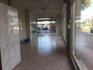Shop in Palma de Mallorca