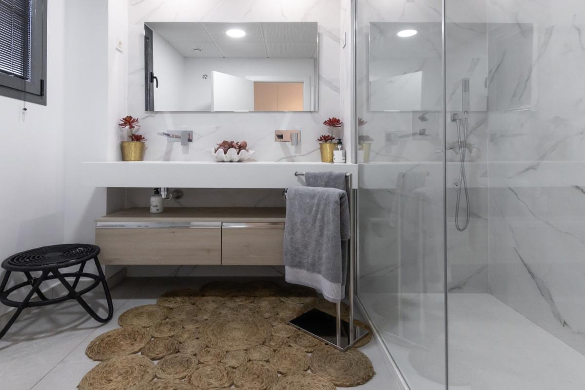 Apartment in Benahavís R3304603 12