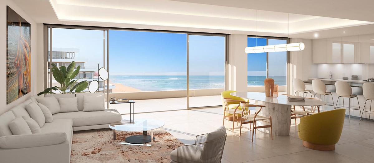 Apartment in Torremolinos R3272488 7