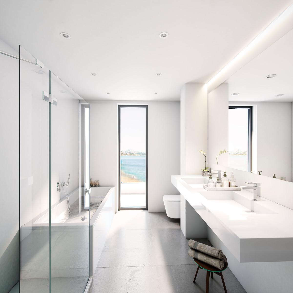 Apartment in Torremolinos R3272488 8