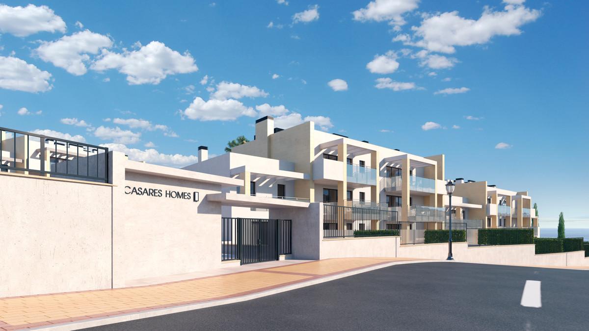 R3272494: Apartment for sale in Estepona