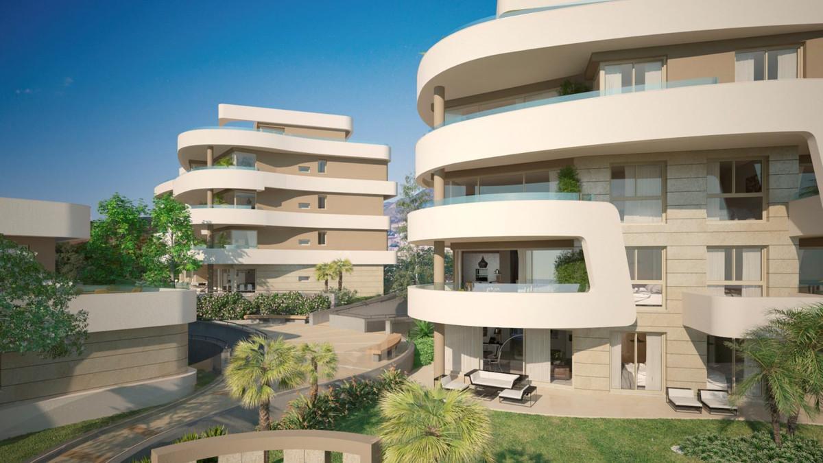 R3272503: Apartment for sale in Mijas Costa