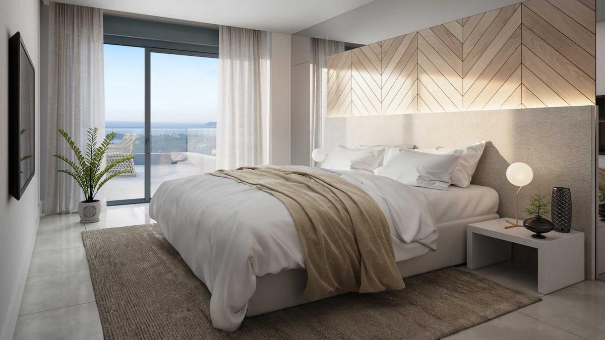 Apartment in Estepona R3361912 10